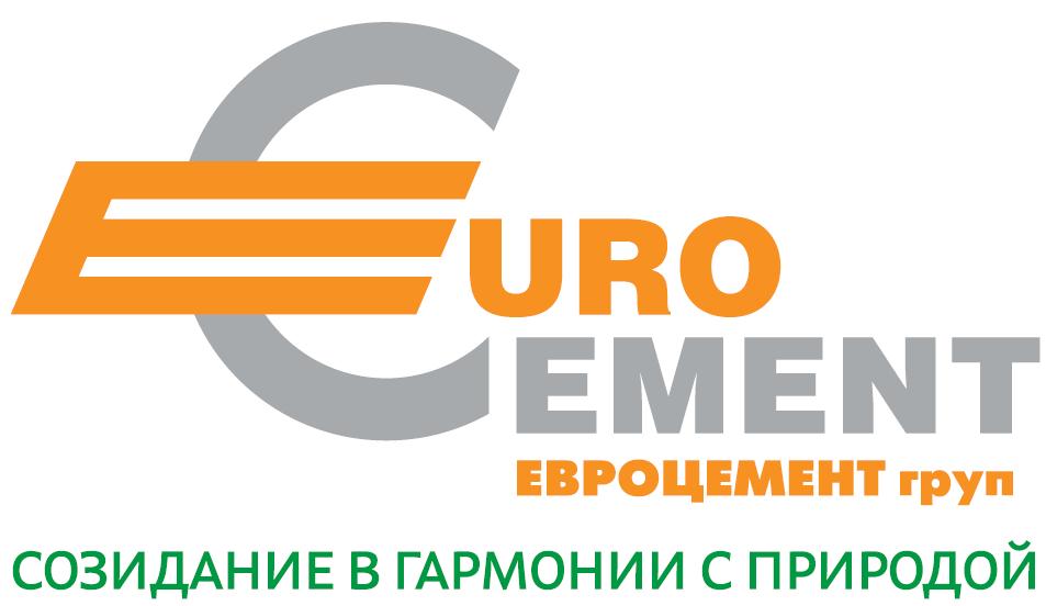 евроцемент
