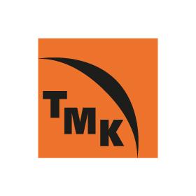 TMK_Logo